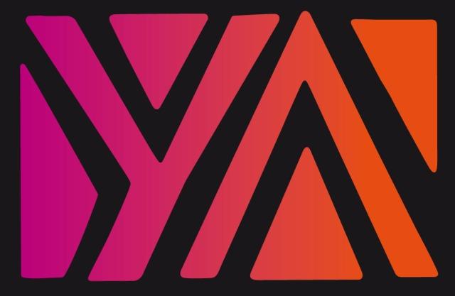 LogoYAA_Picto_C4_N